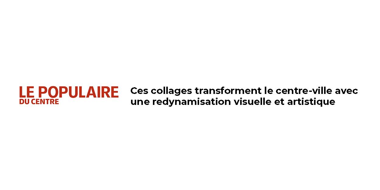 site-presse-article-collemoutons