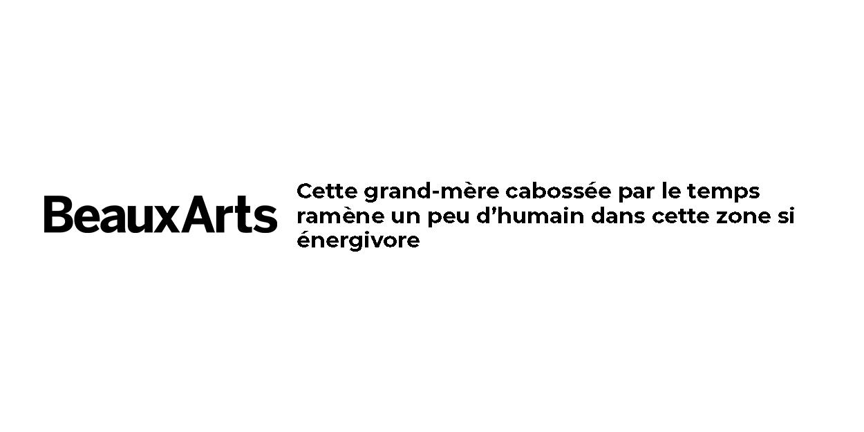 site-presse-article-ellapitr