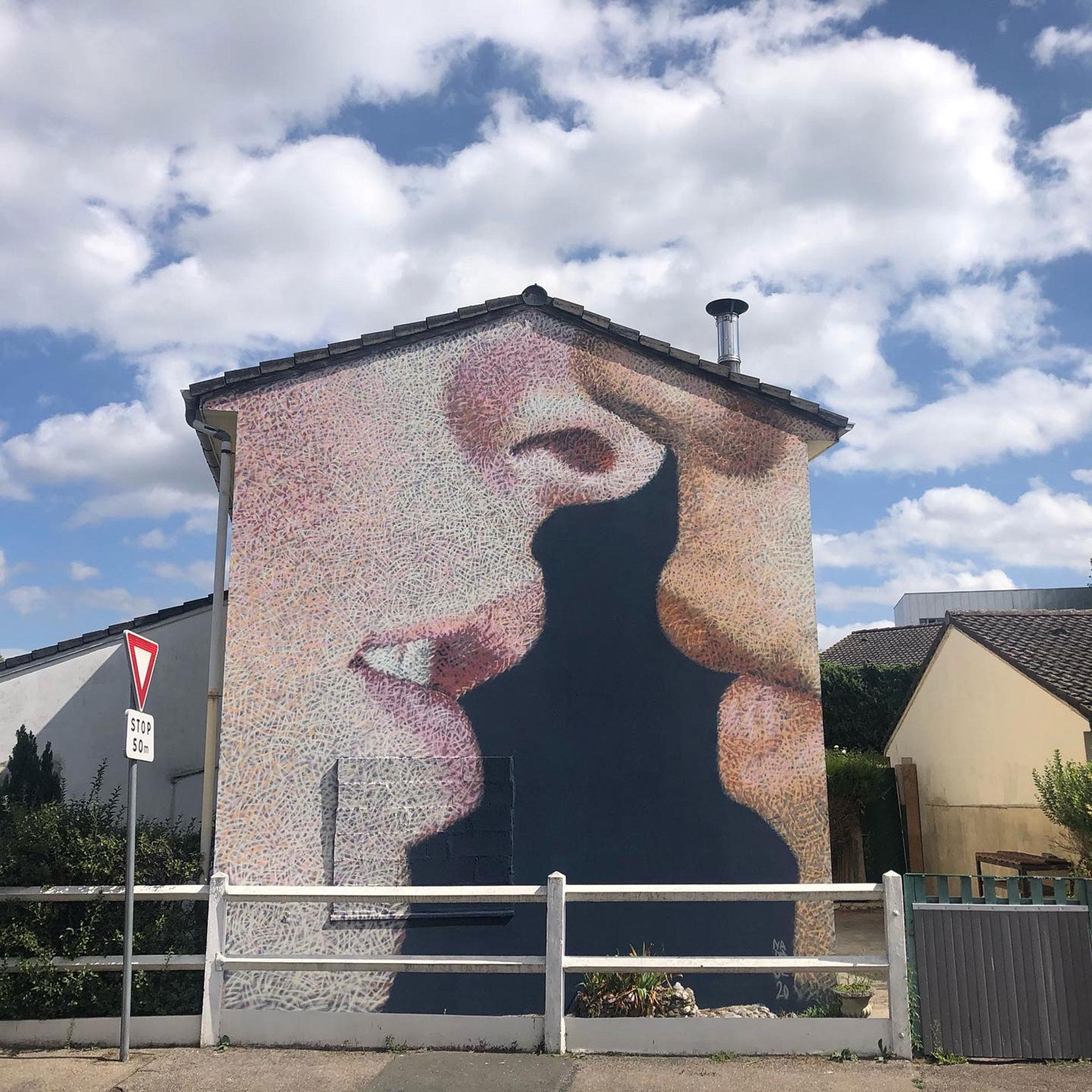 Rouen Impressionnée 2020