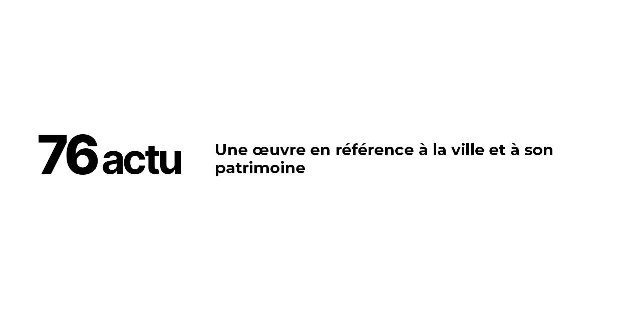 site-presse-article-76actu