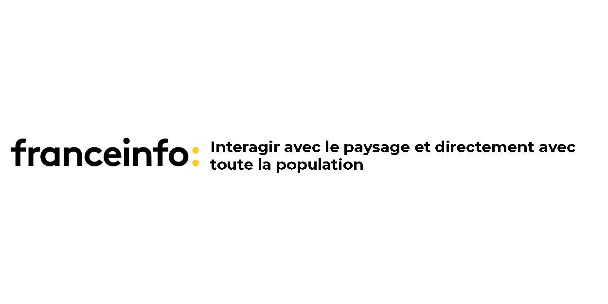 site-presse-article-france-inter2
